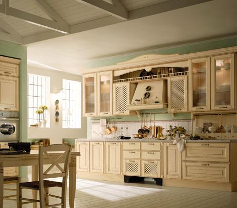 мебель кухни леруа мерлен мебель для небольшой кухни.
