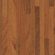 H044 ST15 Cognac Planked Timber