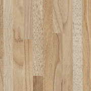 H045 ST15 Light Planked Timber