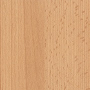 H1032 ST15 Natural Planked Beech