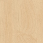 H1862 ST15 Planked Maple