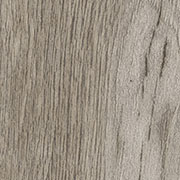 H296 ST22 Grey Country Oak