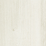 H3060 ST22 White Nordic Wood