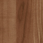 H3127 ST9 Natural Rosewood