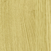 H3368 ST9 Natural Lancaster Oak