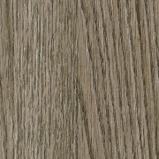 H3391 ST22 Brown Rift Oak