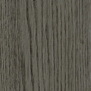 H3392 ST22 Anthracite Rift Oak