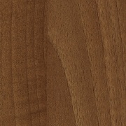 H3703 ST15 Natural Aida Walnut