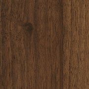 H3734 ST9 Natural Dijon Walnut