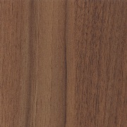 H3735 ST9 Dark Dijon Walnut