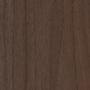 H3738 ST9 Grey-Brown Avignon Walnut
