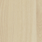 H3847 ST22 Natural Icelandic Birch