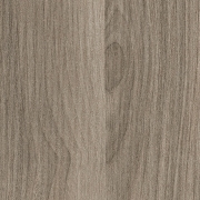 H3848 ST22 Grey Brown Icelandic Birch